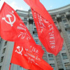 Верховная Рада запретила пропаганду коммунизма и нацизма