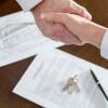 Кабмин упростил госрегистрацию недвижимости: что это значит?