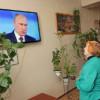 В Одесской области продолжают вещание российского ТВ