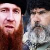 «Русский мир» и Исламское государство – близнецы-братья ?