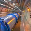 Сегодня возобновил свою работу Большой адронный коллайдер
