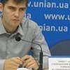 В Крыму судят активиста Евромайдана: оккупанты организовали целое шоу
