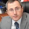 Первым замом главы Антикоррупционного бюро может стать грузин