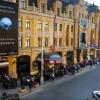 В PinchukArtCentre открылась выставка «На грани. Украинское искусство 1985–2004″