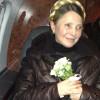 У Тимошенко появился «двойник» в Казахстане (ВИДЕО)