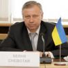 Заместитель Авакова Сергей Чеботарь: грабежи, застройки и бизнес и ложь (расследование+ВИДЕО)