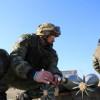 Рада планирует разрешить иностранцам служить в украинской армии