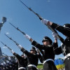 9 мая в Киеве пройдет без салюта и мероприятий на Крещатике