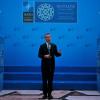 НАТО увеличит поддержку реформ в Украине за счет трастовых фондов