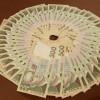 Переговоры о реструктуризации долгов Украины зашли в тупик, — СМИ