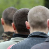 Мобилизованные устроили «бунт» на полигоне, – СМИ