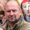 Генпрокурор рассказал о банде скандального экс-комбата «Айдара»