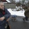 Украинских пенсионеров ожидает неприятный «сюрприз»