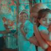 Сегодня на большие экраны выходит украинский фильм «Это Я»