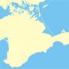 В Крыму оккупанты хотят отбирать землю у переселенцев