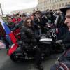 Спецслужбы ФРГ узнали, как «Ночные волки» стали грантоедами Кремля