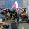 Польша не пустит своих солдат на войну в Украину