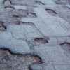 «Укравтодор» закатал в ямы уже 720 млн грн