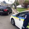 «Страна меняется». В Киеве ГАИшник поставил на место депутата ВР