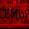 Фонд Ходорковского презентовал фильм о деньгах, армии и жертвах «сына» Путина (ВИДЕО)