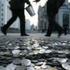 Американский финансист советует Украине готовиться к объявлению дефолта
