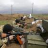 Тымчук раскрыл три «секрета» обороноспособности украинской армии