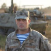 За переход на сторону «ДНР» предлагали «зарплату и просторную квартиру» — Кузьминых