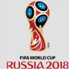 В Швейцарии открыли уголовное дело по чемпионату мира в России
