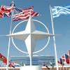 Представители НАТО проведут учения в Украине