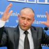 «Правый сектор» выполняет все приказы Генштаба ВСУ — Ярош