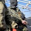 Боевики целенаправленно пытаются снова брать в плен украинских военных — ИС
