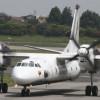 Украина продала право производства Ан-32 Саудовской Аравии