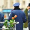 С 8-10 мая порядок в Киеве будут обеспечивать правоохранители, общественники и собаки — МВД