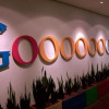 Google презентовал новую версию Android M