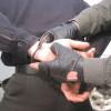 За пособничество террористам трем гражданам светит до 15 лет с конфискацией