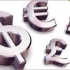 НБУ вводит полную монополию на обмен валюты