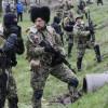 ФСБ РФ зачистила «неформатных ополченцев» в Макеевке, — Тымчук