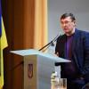 Луценко обвинил Березу во лжи