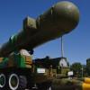 Россия продолжает попытки размещения ядерного оружия в Крыму