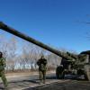 Отвод вооружения калибром менее 100 мм подпишут 7 июля в Минске