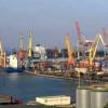 Международная корпорация инвестирует 100 миллионов в терминал Ильичевского порта