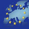 Лидеры ЕС предлагают план по укреплению экономического и валютного союза