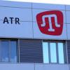 В Крыму запретили работать ATR, «15 минут», «Крым.Реалии»