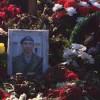 В Великобритании показали сюжет о погибших россиянах на Донбассе (ВИДЕО)