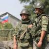 В Украине привлечены к ответственности 54 российских военных – СБУ