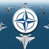 Ударные силы НАТО демонстрируют готовность в Польше (ВИДЕО)
