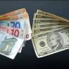В Украине отменен 1,5% военный сбор с валютных операций