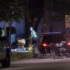Расстреляны прихожане одной из церквей в США: есть жертвы