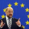 Выход Греции из еврозоны несет опасность для мировой экономики – председатель Европарламента