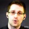 Сноуден назвал принятый в США «Акт о свободе» исторической победой в борьбе за права граждан